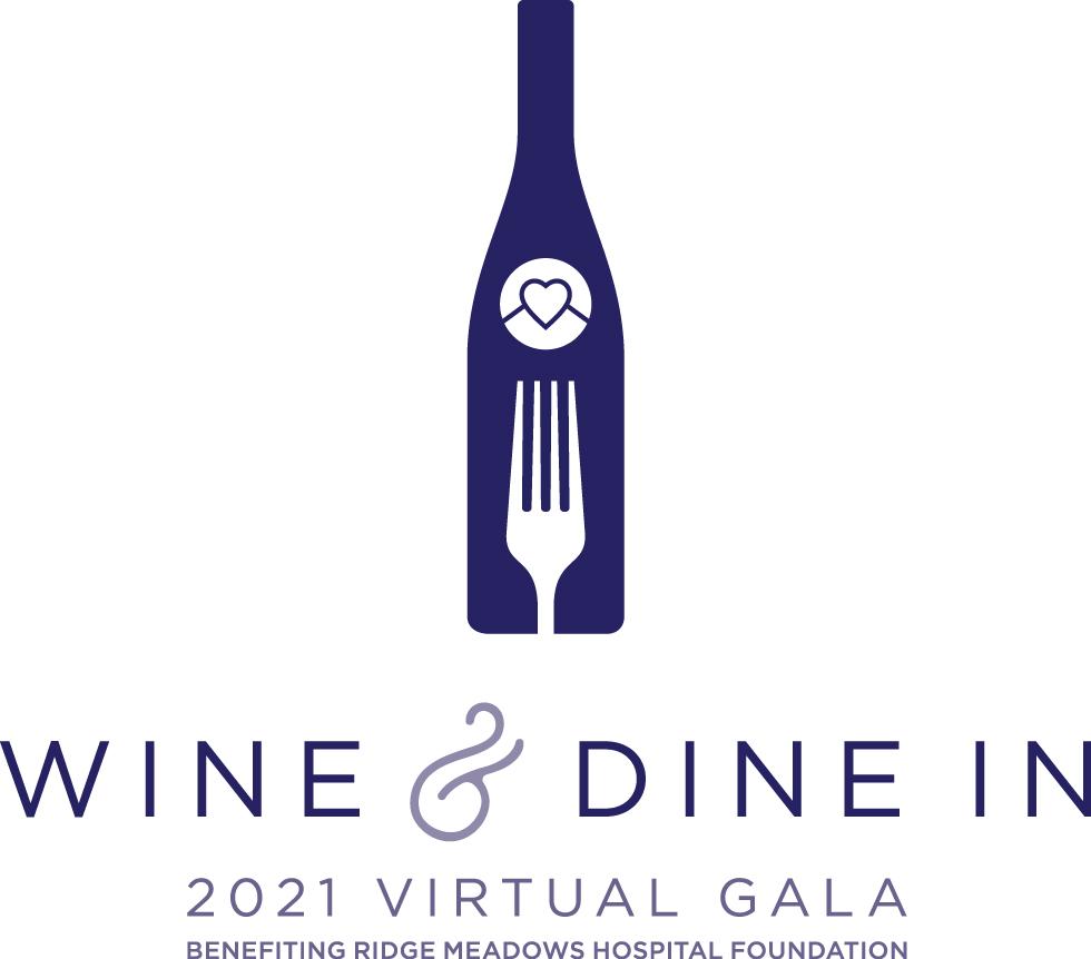 2021 Gala Logo Final