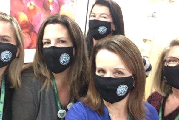 Masks Featured