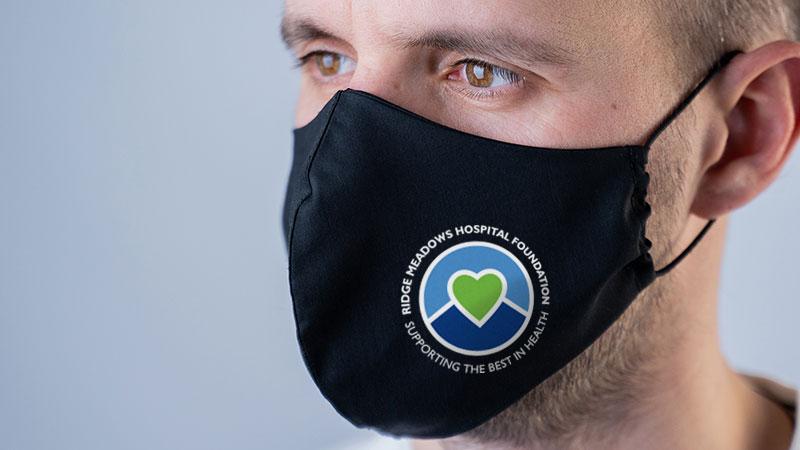 RMHF Face Masks