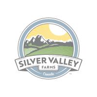 Silver Valley Farms